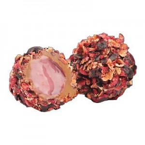 Licorice raspberry