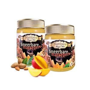 Marcipano Mango-Mint